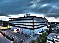 R&M, İstanbul Havalimanı Dijital Altyapısını Güvenle Hayata Geçirdi.