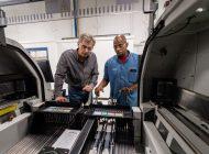 Rockwell Automation Şirketlere Makine Güvenliği'nde Yardımcı Olmak İçin Programını Genişletiyor