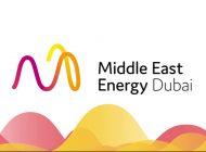Enerji Sektörünün Dünya Çapında Lider Fuarı: Middle East Energy