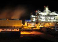 GE, Baymina Enerji Santrali'nde alanında bir ilk olan kontrol sistemi modernizasyonunu tamamladı