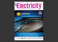 Electricity Turkey Dergisi Aralık 2019