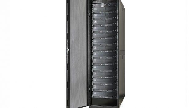 Schneider Electric, Veri Merkezlerine Yönelik İlk Sıvı Soğutmalı Entegre IT Kabinini Sektöre Sundu