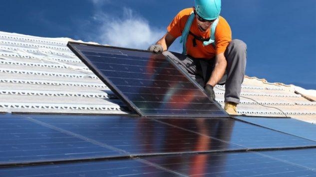 Küresel Güneş Enerjisi Pazarında Yaşanan Hızlı Büyüme Kablo Üreticilerine Önemli Bir Fırsat Sunuyor