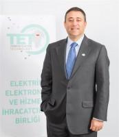 tet (Medium)