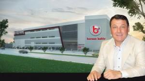 Borsan-Fabrika-Binası-2 copy