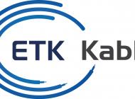 ETK Kablo Sanayi ve Ticaret A. Ş.
