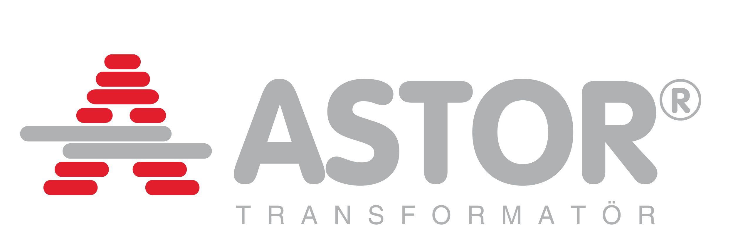 Astor Transformator