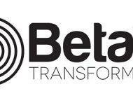 BETA Transformatör Elektromekanik San. Tic. Ltd. Şti.