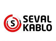 Seval Kablo A.Ş.