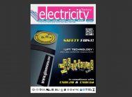 Electricity Turkey Dergisi Temmuz 2019