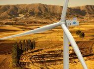 GE Enerji, Türkiye'de ilk Cypress rüzgar türbini siparişini Borusan Enerjiyle  imzaladı
