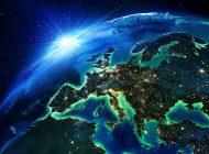 "700 milyon Euro'luk""Viking Link"" projesi Prysmian Group'a emanet"