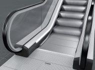 Yürüyen Merdiven ve Yollarda İleri Teknoloji; Kone Travelmaster Çözümleri…
