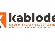 Kabloder'in Yeni Başkanı Faik Kürkçü Oldu.