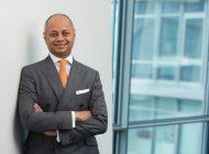 Siemens Energy 2020'de faaliyetlerine başlıyor.