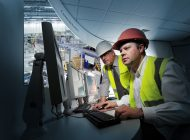 21. Yüzyılda Endüstriyel Otomasyon Reaktiftten Proaktif Katma Değerli Hizmetlere Geçiş