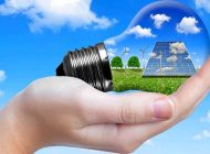 ENERJİ DEPOLAMA SİSTEMİNİN GÜNEŞ SANTRALLERİNDEKİ UYGULAMALARI