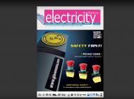Electricity Turkey Dergisi Ekim 2019