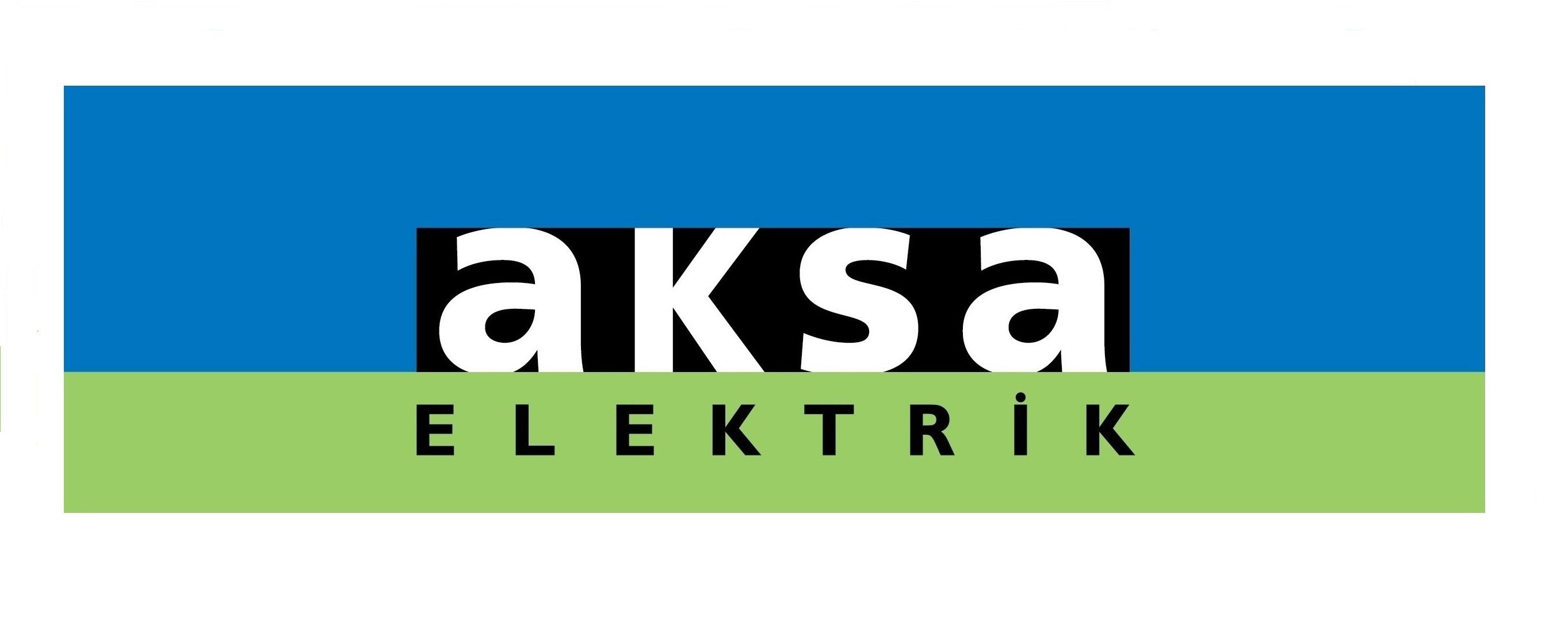 Aksa Fırat Elektrik tüketim rakamlarını açıkladı