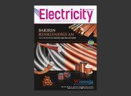 Electricity Turkey Dergisi Kasım 2019