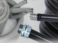 Radelsan Elektrik San. ve Tic. Ltd. Şti. Ürün Grupları