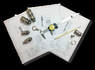 Reksan Elektrik Malzemeleri Sanayi Ticaret ve Limited Şirketi