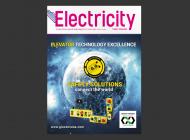 Electricity Turkey Dergisi Ocak 2020