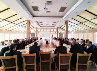 Kabloder'in 2020 Yılı Genel Kurul Toplantısı Gerçekleştirildi!