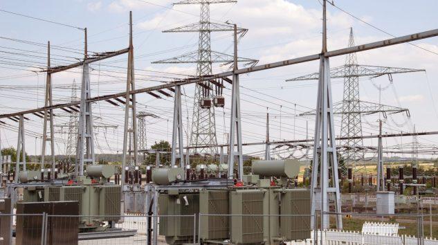 Global Güç Transformatörleri Pazarının 2023'te  12.84 Milyar Dolara Ulaşması Bekleniyor
