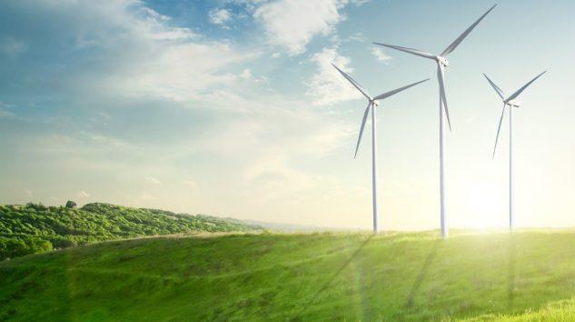 Borusan EnBW Enerji Saros Res İçin 180 Milyon ABD Doları Yatırım Yapıyor