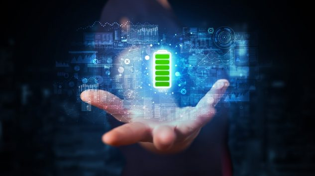 Pil Depolama, Yenilenebilir Enerjinin Geleceği İçin Zemin Hazırlıyor